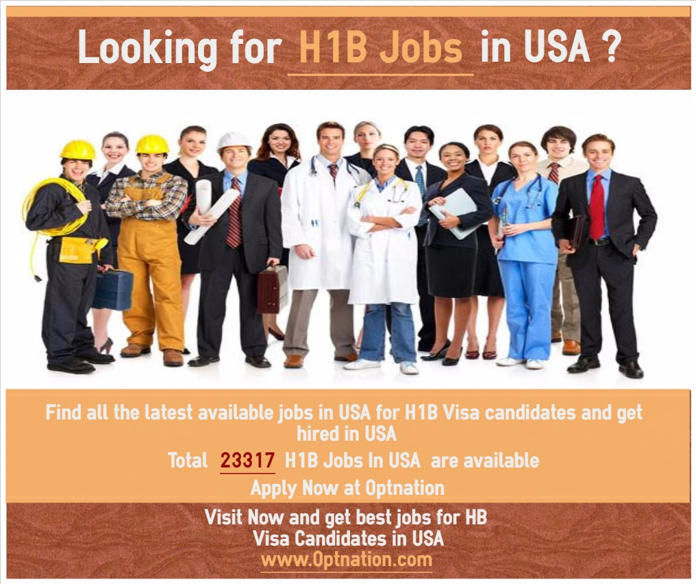 what is h1b visa in usa the h 1b is a non immigrant visa in the united states under the immigration and nationality act section 101a17h